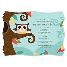 baby shower owls owl look whooo s a baby baby shower theme