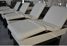 Massage Chair Thailand Healthcare Thailand Spa Furniture Massage Bed Korea Electric