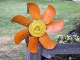 Recycled Garden Art Ideas - 214 best recycled garden art images on pinterest gardening diy