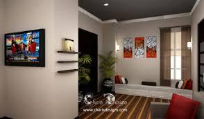 Interior Decoration In Nigeria Best Architects And Building Designers In Lagos Nigeria Houzz
