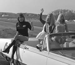 halloween city hurst tx old hurst girls gone wild gentlemen start your engines