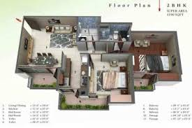 big house floor plans 32 big one story house floor plans pics photos big one story