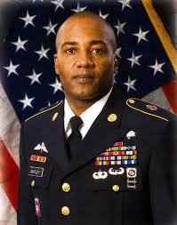 sentence in death of command sgt maj called u0027ridiculous u0027 news