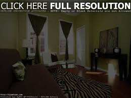 bedroom marvellous home interior paint colors on picture with