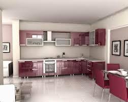nancymckay modern houses interior design