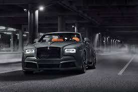 cars rolls royce wallpaper rolls royce dawn overdose spofec 2017 4k automotive