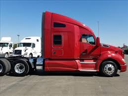 2012 kenworth t680 for sale 2015 kenworth t680 tandem axle sleeper for sale 525821
