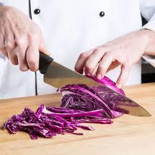 Victorinox Kitchen Knives Fibrox Victorinox 40521 10 Inch Chef Knife With Fibrox Handle