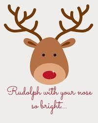 159 best reindeer images on ideas la la