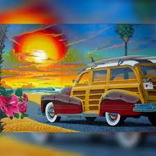 hawaii artwork hawaiiartwork instagram photos and