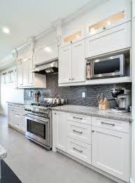 meuble cuisine le bon coin meuble cuisine formica le bon coin tout à propos de la maison