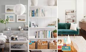 Organizing Clutter by Declutter Living Room Militariart Com