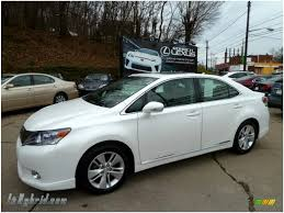 2010 lexus hs 250h msrp lexus hs 250h hybrid lexus hs reviews new lexus hs price car to