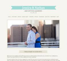 the knot wedding website create your wedding website tying the knot