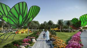 Garden Art International Public Art Agency Creative Placemaking Art Master Planning Consultants