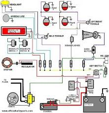 big dog wiring diagram diagram wiring diagrams for diy car repairs