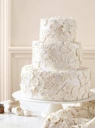 wedding cake art bolo de casamento bolos pinterest lace