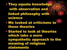religious language is metaphorical and symbolic re cap