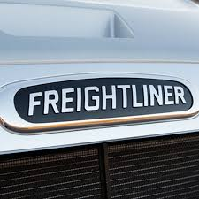 freightliner trucks freightliner trucks youtube