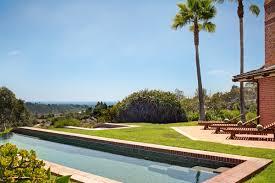 james baxter oceanside houses for sale oceanside real estate