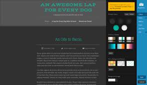 awesome and free theme options you might not know about u2014 the