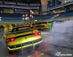 fast and furious online game top 10 racing games xbox edition ign page 3
