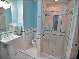 tiled bathrooms designs tiled bathrooms designs 174 best bathroom ideas images on