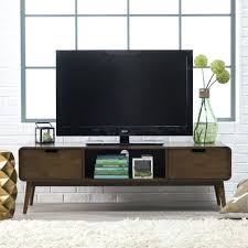 tv stand terrific corner fireplace tv stand canada 50 chic