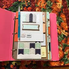 create your own planner template diy how to make your own daily planner classy career girl for just 20 i was able to completely customize my daily planner and i didn t have to stress over the cost today i am going to show you how i did it