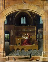 Italian Renaissance Interior Design Building The Picture Architecture In Italian Renaissance Painting