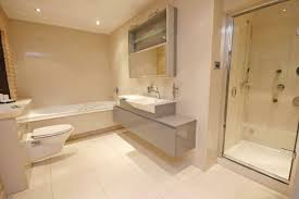 beige tile bathroom ideas quattro beige wall tile bathroom bathroom tile beige series
