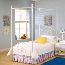 buy girls twin bed canopy from bed bath u0026 beyond