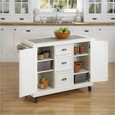 home styles nantucket kitchen island nantucket kitchen island foter