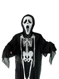 Skeleton Halloween Costumes Adults 13 Costumes Men Images Costumes Men