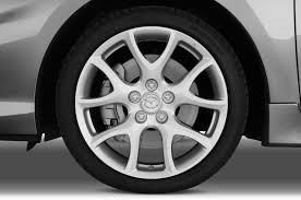 lexus rx atsiliepimai mazda releases i eloop regenerative braking system details