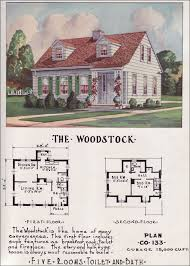 cape cod cottage house plans small mid century cape cod cottage nationwide house plan service