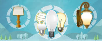 where can i recycle light bulbs how to recycle lights we have your answers
