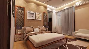 3d Interior by 3d Interior Design Services 3d Interior Rendering Services