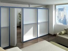 opulent ideas temporary walls home depot room dividers houzz