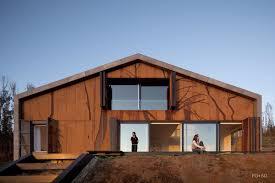 por que casas modulares madrid se considera infravalorado qué es una construcción modular neoblock modular