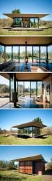 Tinyhousecottages Top 25 Best Modern Cabins Ideas On Pinterest Small Modern Cabin