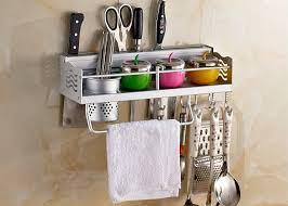 korb badezimmer badezimmer aufbewahrung körbe abkühlen bild oder