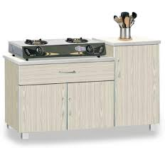 buy kitchen furniture buy kitchen cabinets trolleys dining room furniture fortytwo
