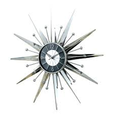 articles with nice wooden wall clocks tag nice wall clock