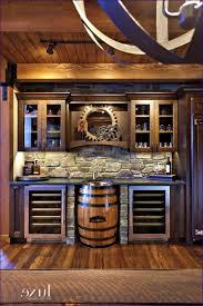 Design Blueprints Online Kitchen Room Home Bar Sets Rustic Bar Ideas For Home Basement