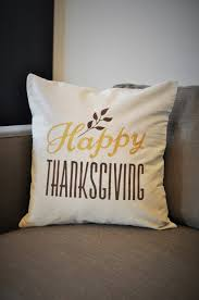 thanksgiving pillow covers thanksgiving wikii