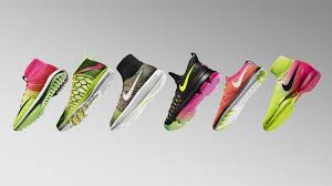 shades of unlimited nike news