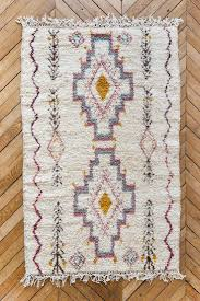 Kids Wool Rugs by 842 Best Rugz Images On Pinterest Moroccan Rugs Area Rugs And Weird