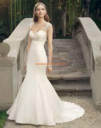 brautkleider lã neburg 90 best brautkleider images on wedding dressses