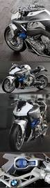 bmw bicycle for sale best 25 price of bmw ideas on pinterest bmw motorcycles prices